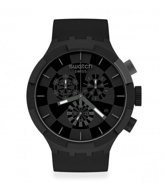 Swatch SB02B400