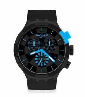 Swatch SB02B401