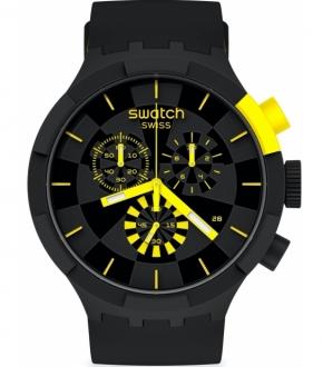 Swatch SB02B403