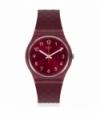 Swatch GR184