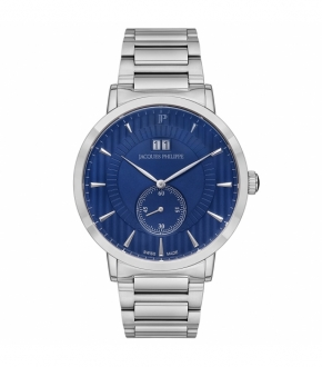 Jacques Philippe JPQGS101336