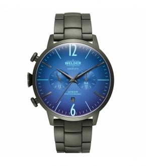 Welder Moody Watch WRA1003