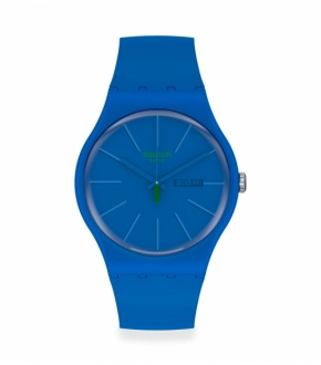 Swatch SO29N700 BELTEMPO
