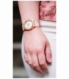 Swatch YLG140 PINK CONFUSION