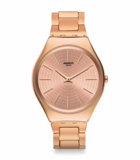 Swatch SYXG110G GOLDTRALIZE