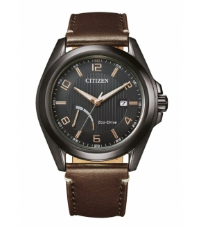 Citizen AW7057-18H