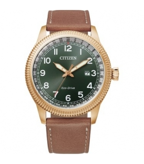 Citizen BM7483-15X