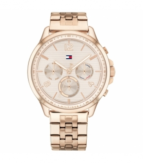 Tommy Hilfiger TH1782224
