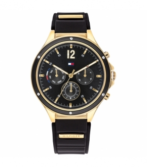 Tommy Hilfiger TH1782282