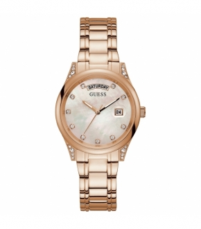 Guess GUGW047L2