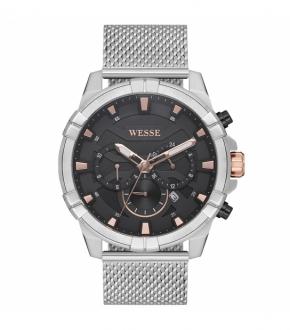 Wesse WWG8007-02