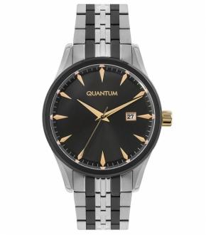 Quantum ADG883.250