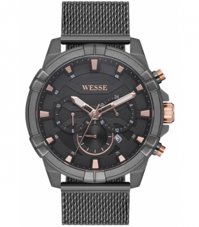 Wesse WWG8007-04