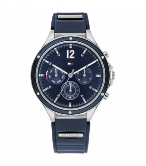 Tommy Hilfiger TH1782281