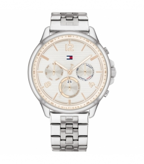 Tommy Hilfiger TH1782222