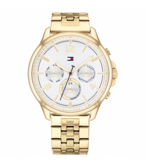 Tommy Hilfiger TH1782223