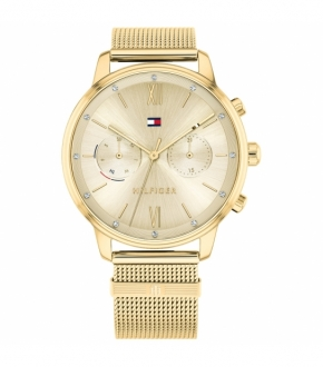 Tommy Hilfiger TH1782302