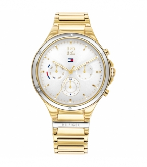 Tommy Hilfiger TH1782278