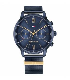 Tommy Hilfiger TH1782305