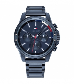Tommy Hilfiger TH1791789