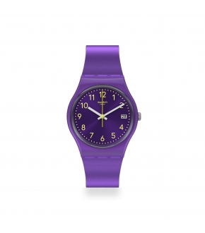 Swatch GV402
