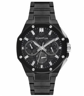 Quantum HNG920.650