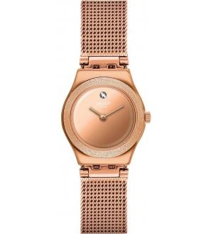 Swatch YSG166M