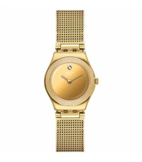 Swatch YSG167M