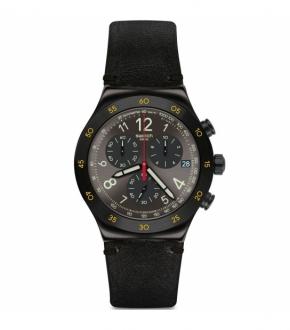 Swatch YVB410