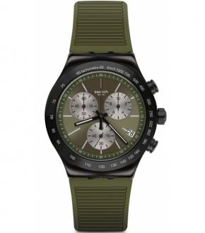 Swatch YVB411