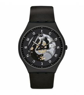Swatch SS07B101