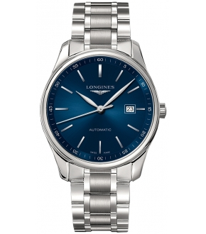 Longines The Longines Master Collection L28934926