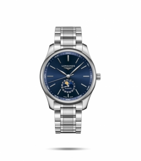 Longines The Longines Master Collection L29194926