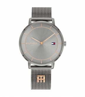 Tommy Hilfiger TH1782285