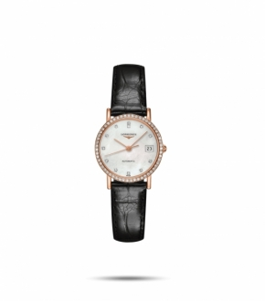 Longines The Longines Elegant Collection L4.378.9.87.4