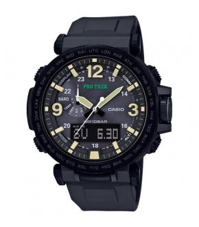 Casio PRG-600Y-1DR - CAS-PRG600Y1DR