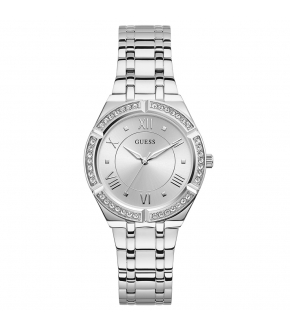 Guess GUGW0033L1
