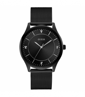 Guess GUGW0069G3