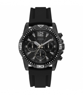 Guess GUGW0211G3