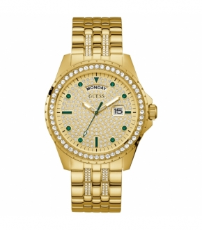 Guess GUGW0218G2