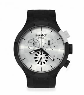 Swatch SB02B404