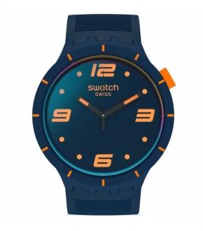 Swatch SO27N110