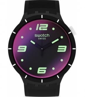 Swatch SO27B119