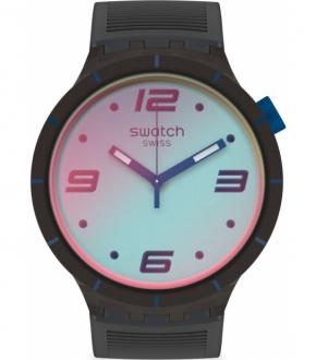 Swatch SO27B121