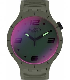 Swatch SO27M105