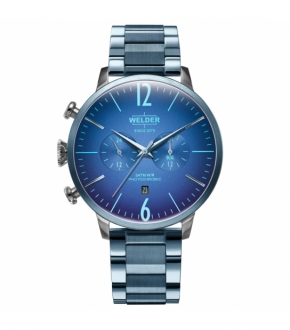 Welder Moody Watch WWRC1031