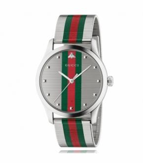 Gucci YA126284