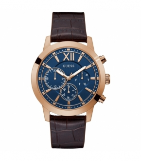 Guess GUGW0219G3