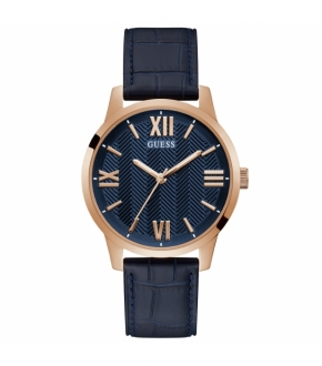 Guess GUGW0250G3