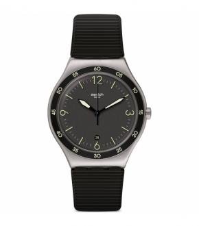 Swatch YWS454